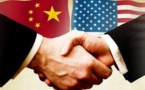 A Formal Trade Deal With China Is Quite Likely: Trump