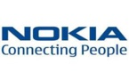 Nokia Reports Concerns Over Alcatel-Lucent Compliance To US SEC