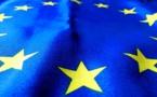"Analysts: Beware of ""Japanese"" effect on European economy"