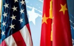 New Round Of Face-To-Face Talks Between US And China On Trade War