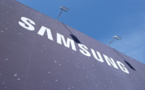 Samsung warns about profits below forecasts