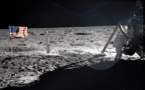 US wants to send astronauts to the moon by 2024