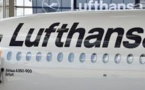 Lufthansa's European Catering Biz Is Sought O Be Merged With Peers: Reuters