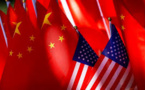 Unprecedented Proposals On Tech Made By China On Trade As Talks Progress: Reuters