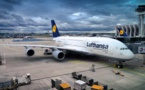Boeing 737 Max Is Still On Lufthansa's Purchase Options