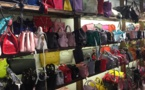 Chinese market: New bonanza for luxury brands