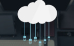 2 companies for maximum benefits from the cloud revolution