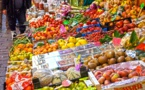 Eastern Europe wins in double food standards fight