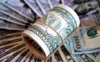 Institute of International Finance: Global debt growth is slowing down