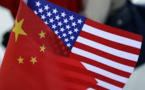 US-China Could Reach A Trade Deal In 4 Weeks: Donald Trump