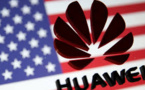 US Claims To Have Found Proof Against Huawei By Spying On It