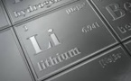 US Targets Significant Increase In Lithium Production To Rival China: Reuters