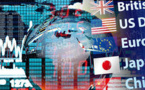 IMF Report Says Delicate Moment Being Faced By World Economy