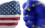 Trump Threatens Tariffs On European Wine And Cheese