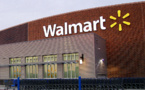 Walmart to hire 4 thousand robot cleaners