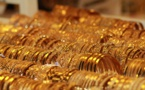 Reuters: Hundreds tons of gold are smuggled from Africa every year