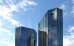 Failed Merger Talks Revealed Rift Between Commezbank and Deutsche Bank