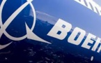 It Knew Of The 737 Max Issue Even Before The First Crash, Admits Boeing