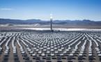 IEA: The growth of renewable energy is slowing