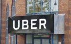 Morgan Stanley clients bought Uber shares for $ 48.77. Now they cost less than $ 40