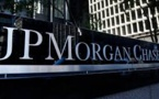 $125 Million In Project To Encourage People To Save To Be Invested By JP Morgan Chase
