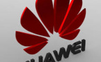 Stocks Of Huawei's US Suppliers Tumble After Chinese Firm Put On US Blacklist