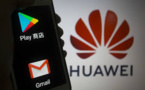 US Blacklisting Forces Google To Suspend Some Business With Huawei