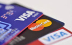 Millennials Boosting Credit Card Industry Revive In US, But Banks Cautious
