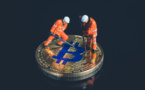 JPMorgan economists predict a possible Bitcoin collapse