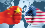 US Economy Can Be Damaged By Trump's China Trade War, Says OECD