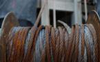 British Steel goes bankrupt