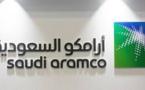 US's Sempra Energy To Supply LNG To Saudi Oil Giant Aramco