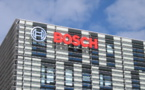 Bosch to pay €90 million fine within Dieselgate scandal