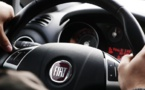 Fiat's 'All-Share Merger Proposal' To Renault