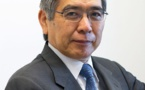 Global Economy Shrouded In 'High Degree of Uncertainty': BoJ Governor Ahead of G20 Meet