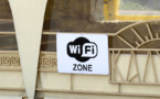 Wi-Fi Alliance, SD Association boot Huawei out