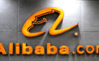 Alibaba To Launch $20 Billion Second Listing In Hong Kong: Reports