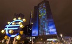 ECB Warns Real Economy Can Be Hit Quite Fast By A Full Blow Trade War