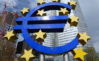 Amid Persisting Low Inflation, ECB Should Review Its Policy: Rehn