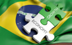 Contraction In Brazilian Economy For The First Time Since 2016