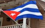 EC warns the US against arresting European assets in Cuba