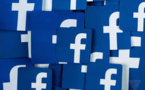 Facebook's appeal to stop ECJ data case rejected in Irish Supreme Court