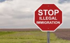 Mexico Could Strengthen Current Immigration Practices To Placate Trump