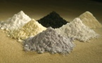 China Agrees To Accept Reasonable Rare-Earth Demand
