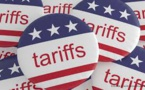 An Escalation Of Global Trade Wars Being Predicted By Goldman Sachs