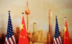 'Frequent' Shootings Causes China To Issue Travel Advisory Against US To Its Citizens