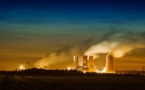 Slashing Greenhouse Gas Emission Could Cost 40% Higher For Britain Than Previously Estimated