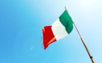 Will Italy issue its own currency?