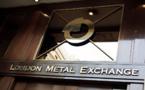 Palladium deficit is pushing prices up