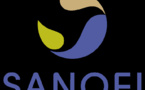 Novartis Executive Named As Sanofi's C.E.O